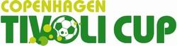 Logo Copenhagen Tivoli Cup