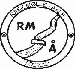 Logo RMÅ Cup