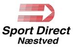Logo Sport Direct Cup 2007