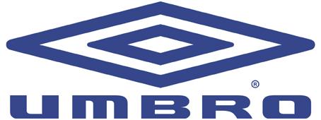 Logo TPI UMBRO CUP 2007
