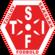 Logo Åbne Syddanske PIGE Inde- Mesterskaber