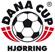 Logo Dana Cup Hjørring 2019
