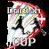 Logo Danish Cup 2018