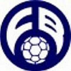 Logo Lagkagestævne 2008