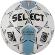 Logo Futsal Julestævne 18. dec. (U10-U17)