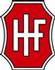 Logo HIF - Medaljestævne, Påske 2016