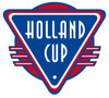 Logo Holland Cup
