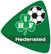 Logo Hummel Sportigan Cup 2014