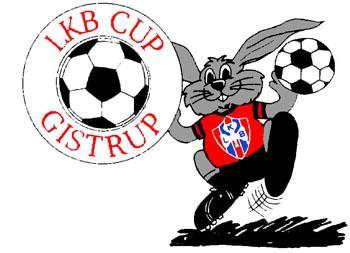 Logo LKB-Cup 2009