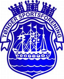 Logo Tønder FUTSAL Cup