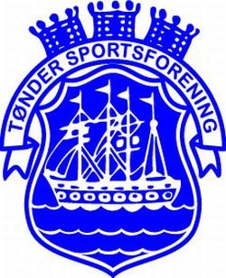 Logo Hydro Futsal Cup 2008