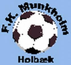 Logo FK Munkholm Holbæk