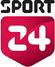 Logo Sport 24 Cup