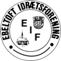 Ebeltoft IF Logo