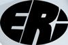 Egense / Rantzausminde IF Logo