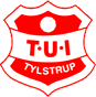 Tylstrup Ungdoms- og IF Logo