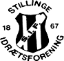 Stillinge IF Logo