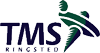 TMS Ringsted Logo