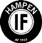 Hampen IF Logo