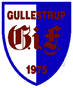 Gullestrup IF Logo
