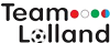 Team Lolland Logo