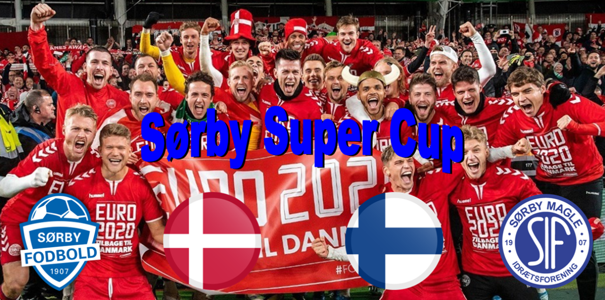 Sørby Super Cup
